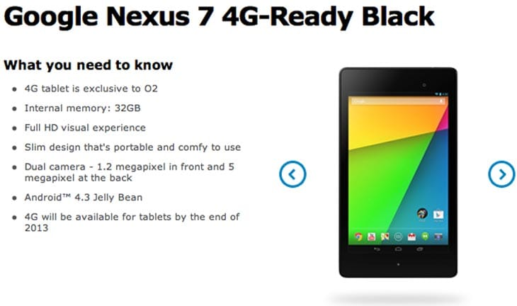 Google-Nexus-7-4G-Ready-Black