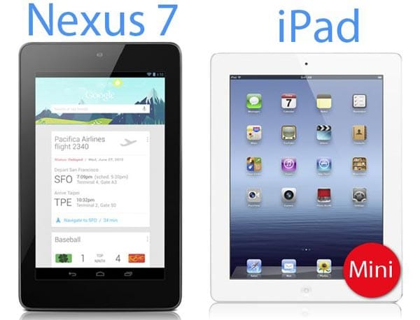Google-Nexus-7-vs-Apple-iPad-mini