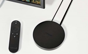 Google Nexus Player UK availability with price dilemma