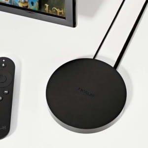 Google Nexus Player UK availability with price dilemma
