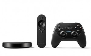 Google Nexus Player vs. Amazon Fire TV