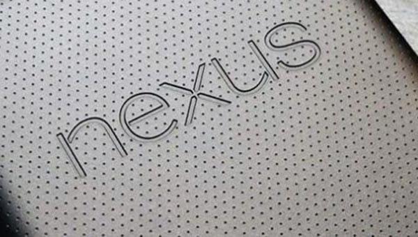 Google-Nexus-logo-tease
