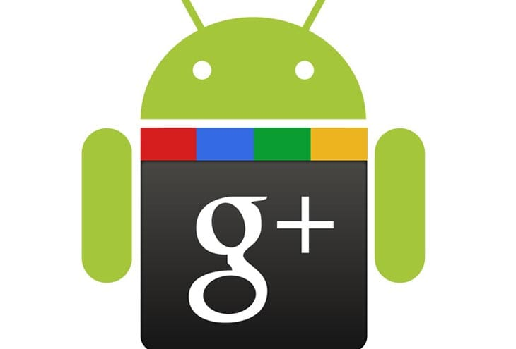 Google-Plus-Android-battery-claims