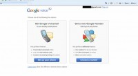 Google Voice transcription accuracy to improve
