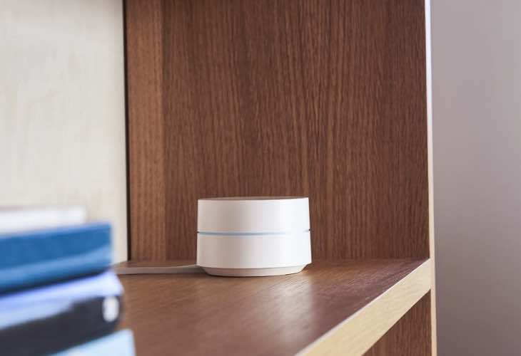 google-wifi-shipping-begins-december-6