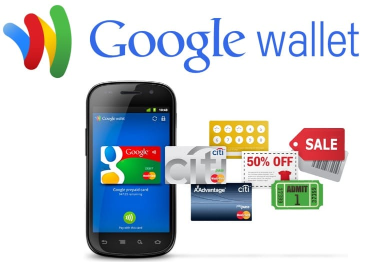 Google-Wireless-Payment