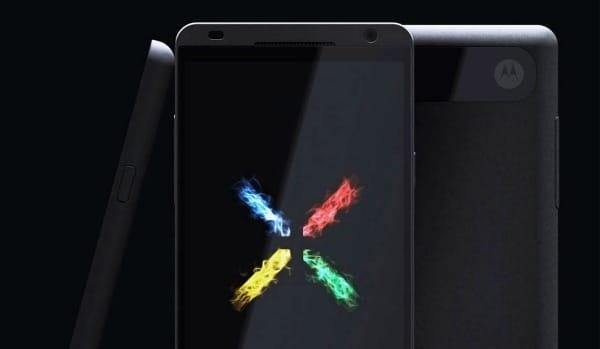 Google X Phone potential an irritation for Galaxy S4