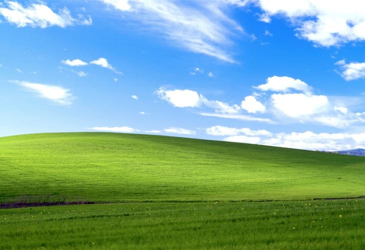 Google supports Chrome for Windows XP until 2015