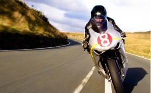 Guy Martin Time for a Brew phone cases