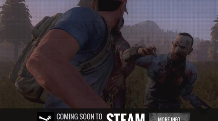 Steam down today, DDoS worries as not working