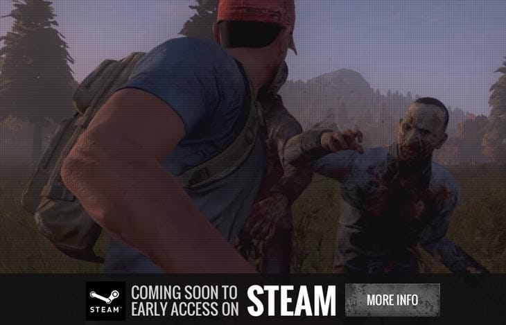 H1Z1-steam-early-access