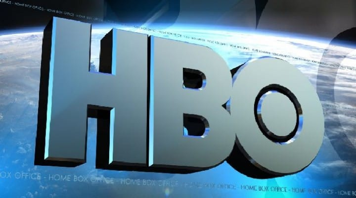 HBO plan ahead for internet only TV