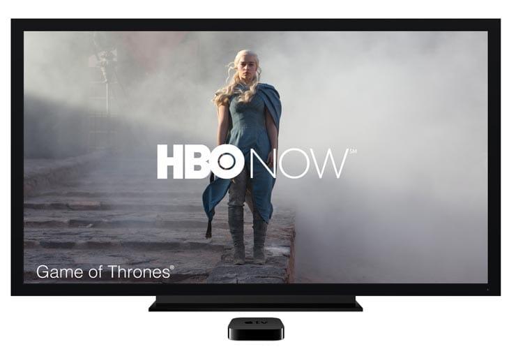 HBO-Now-problems-lack-status