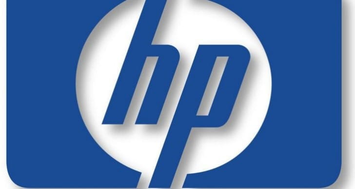 HP 15-ba051wm 15.6-inch laptop bundle review with benchmarks