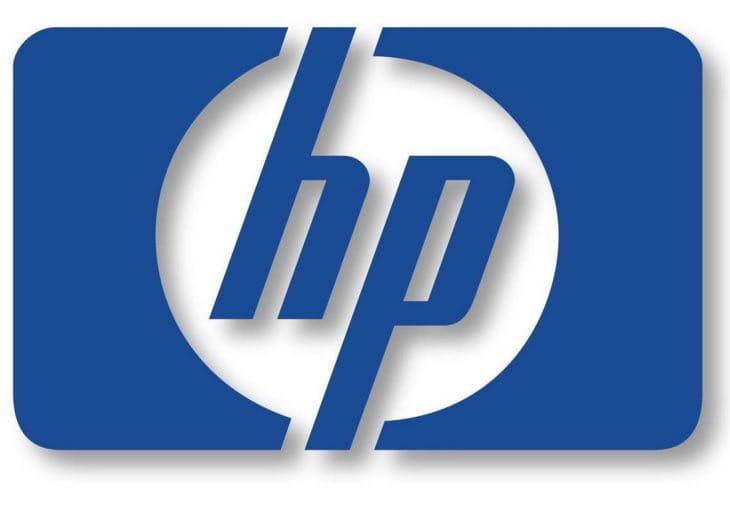 HP 15-F097NR Pavilion