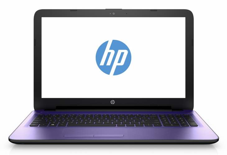 HP 15-ac020na 15.6-inch Intel laptop review