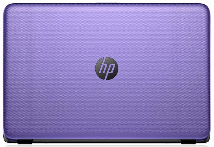 HP 15-ac020na 15.6-inch Intel laptop