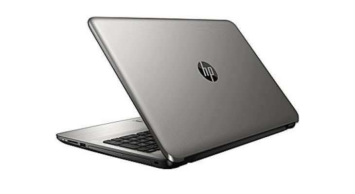 hp-15-ay061nr-price-drop