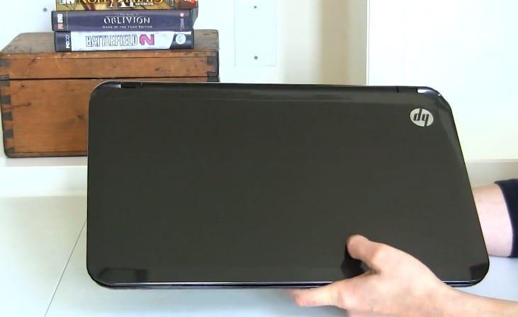HP 15-b142dx laptop specs