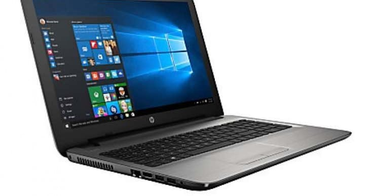 HP 15-ba053nr 15.6-inch AMD A10 laptop lacks reviews