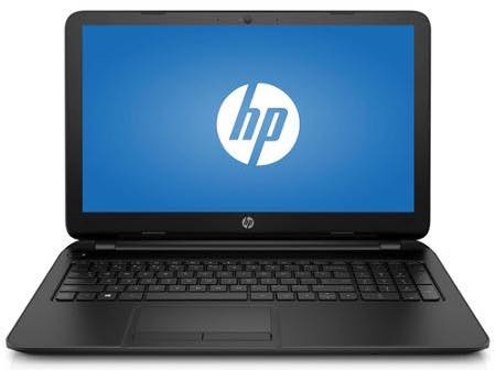 HP 15-f004wm laptop