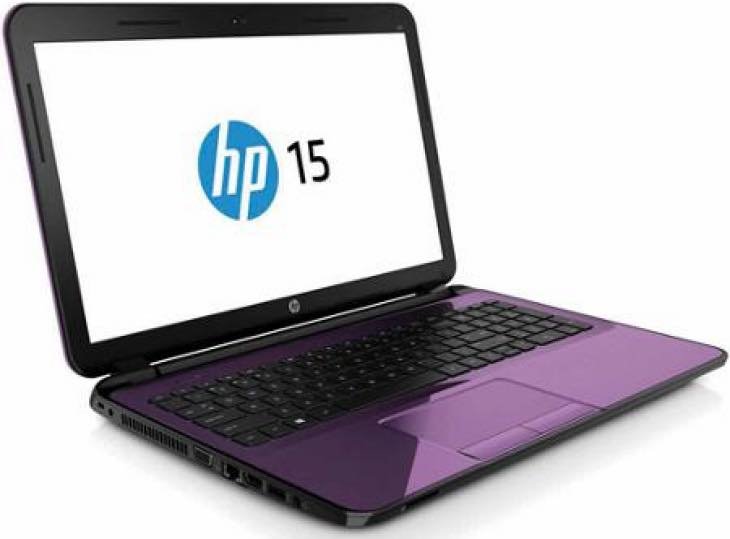 HP 15-g173wm Regal Purple 15.6-inch laptop specs