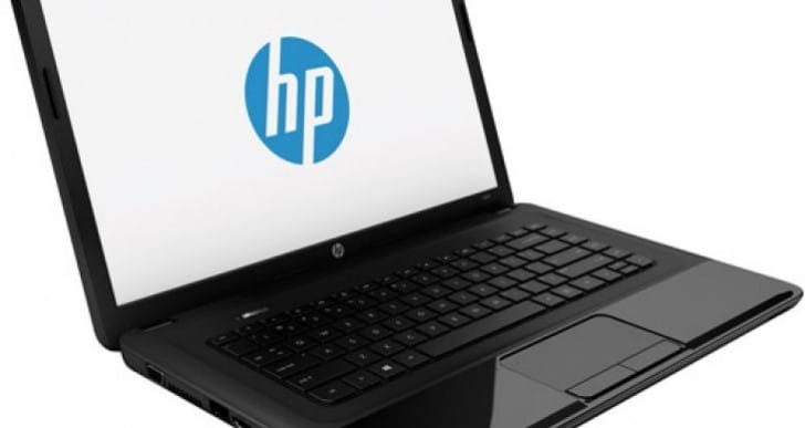 HP 2000-2d09WM laptop lacks user reviews