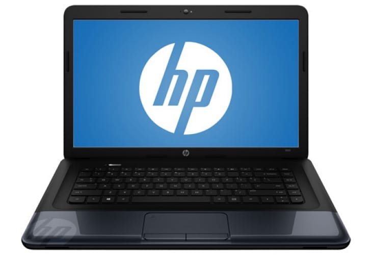 HP Winter Blue 2000-2d49WM laptop user expectations – Product Reviews Net
