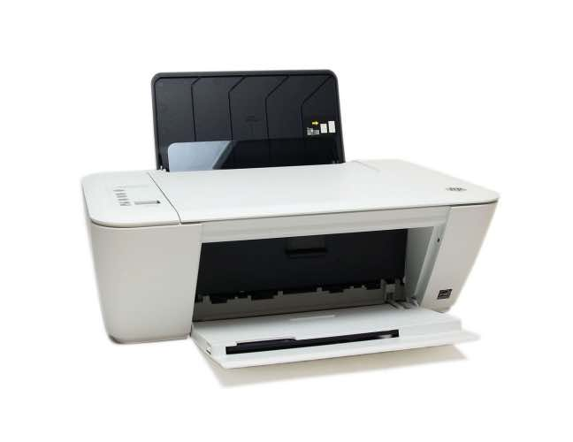 hp-2548-wireless-printer-price