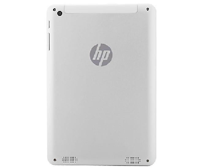 HP-8-Tab