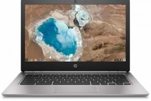 HP Chromebook 13 reviews highlight concerns