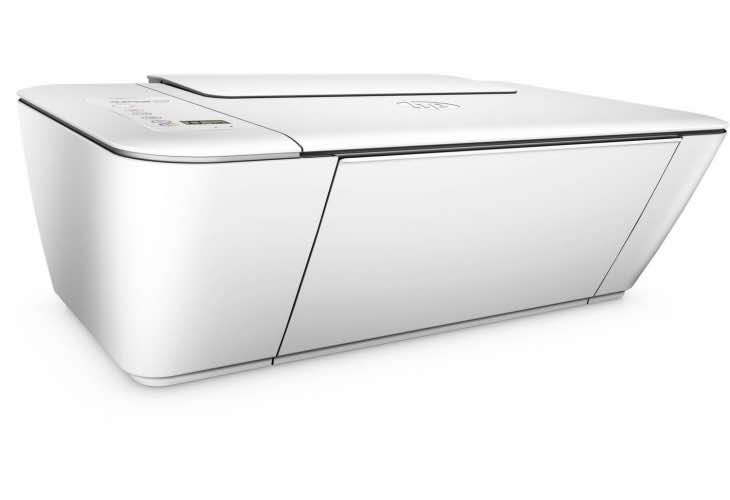 hp-deskjet-2548-printer-review