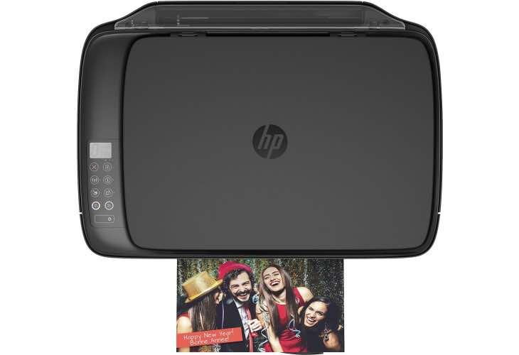 hp-deskjet-3637-wireless-printer-price