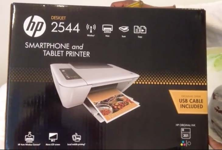 HP-Deskjet-2544-review-unboxing