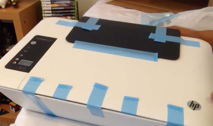 HP-Deskjet-2544-unboxing