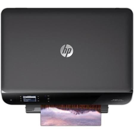 HP Envy 4501 review
