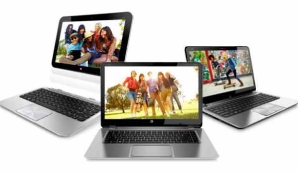 Questioning HP Envy x2 and Microsoft Surface price and power