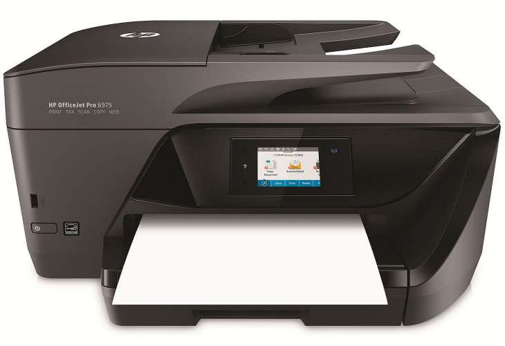 hp-officejet-pro-6975-printer-specs
