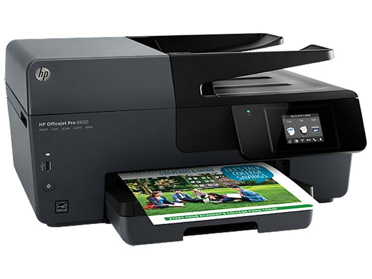 HP-Officejet-Pro-6835-review
