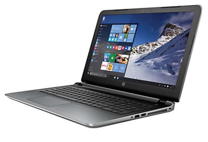 hp-pavilion-15-ab057nr-reviews