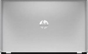 HP Pavilion 17.3-inch laptop: 17-e019dx specs and features
