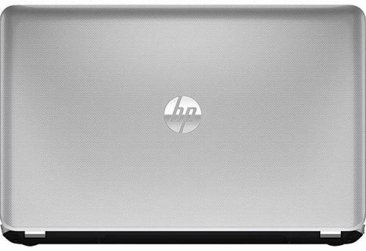 HP Pavilion 17.3-inch laptop: 17-e019dx specs and features