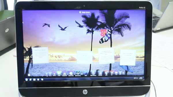HP-Pavilion-23-All-in-One