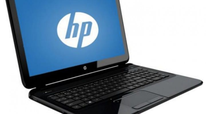 HP Pavilion 15-B129WM specs ideal for gaming
