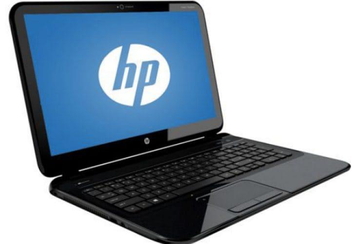 HP-Pavilion-TouchSmart-15-b129wm-specs