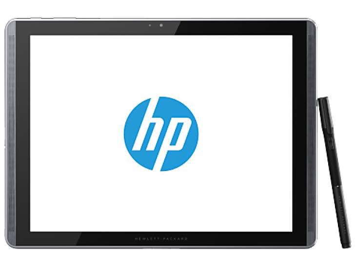 HP Pro Slate 12 specs