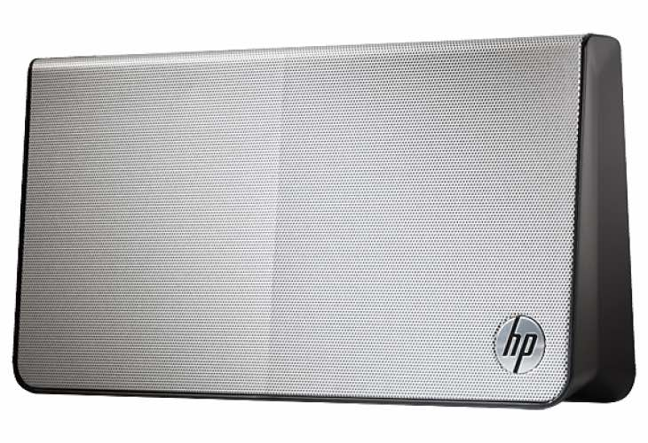 HP S9500 Bluetooth Wireless Speaker review