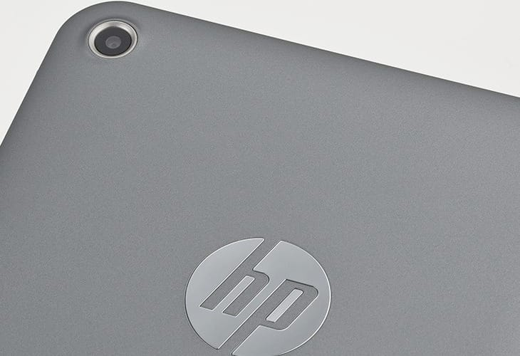 HP Slate 8 Pro specs could outperform Nexus 7 2013