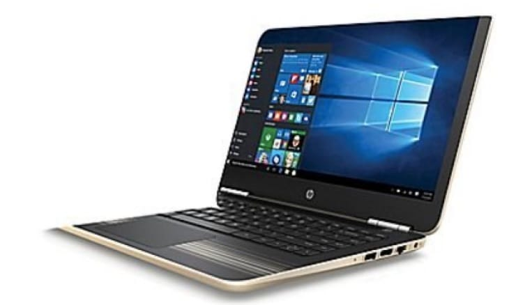 hp-laptop-core-i5-processor-staples-review