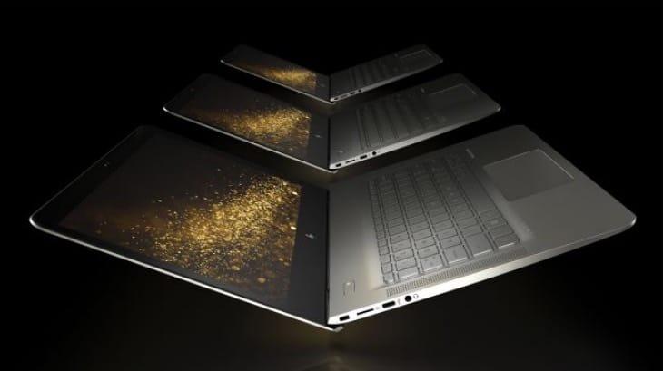 hp-updates-envy-laptop